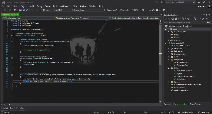 Color Themes for Visual Studio - Visual Studio Marketplace